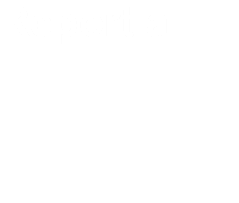 Report a Death Birth Marriage Missing Person
